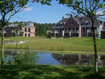 Landgoed-Rijckholt-Zeeland