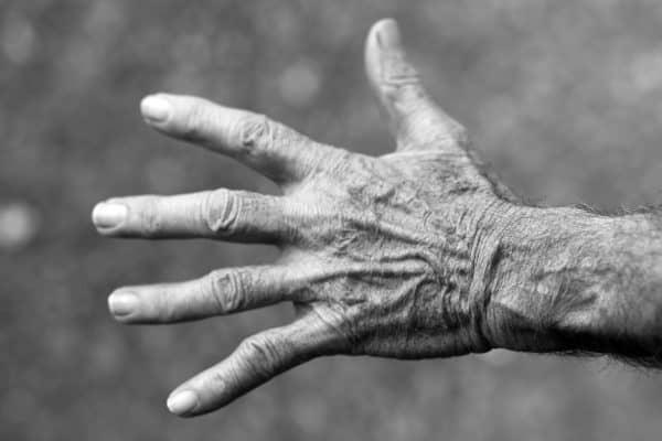 verpleeghuis-dementie