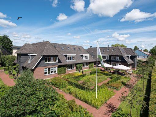 Amersfoort-Hooghe-Heide