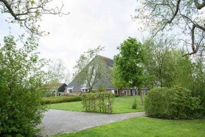 Boarnsterhimstate-valuas-zorggroep-friesland