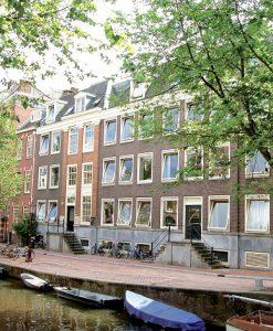 De Uylenburgh in Amsterdam - Domus Magnus