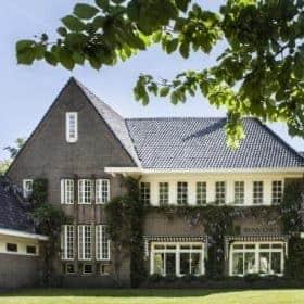Hilversum