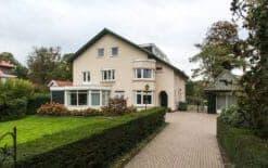 LangLeveThuis, Villa Verde, Almelo