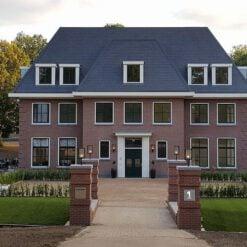 Parck-Haven-Zorghaven-Barendrecht
