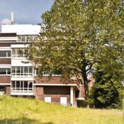 Reedewaard, Almere