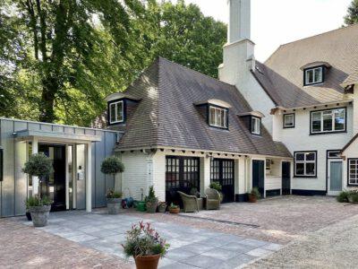 Slingerbosch-Huizen-Bussum-Domus-Magnus