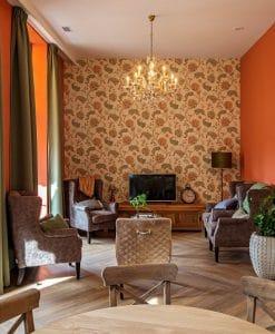 boschstede-domus-magnus-den-bosch-hertogenbosch-zitkamer