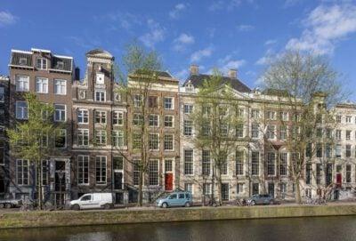 hendrickszhuys-domus-magnus-amsterdam