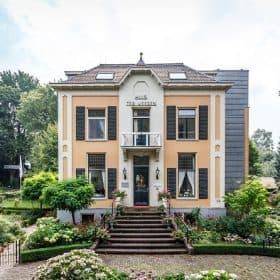 huis-ter-weegen-domus-magnus-zutphen-warnsveld