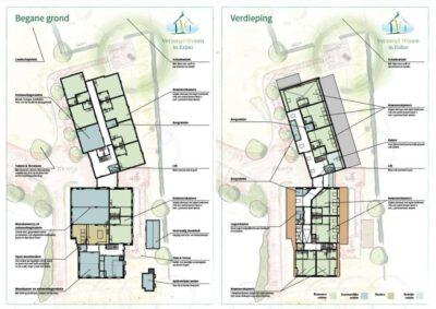 plattegrond-verzorgd-wonen-in-exloo