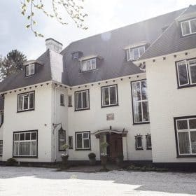 slingerbosch-domus-magnus-bussum-huizen