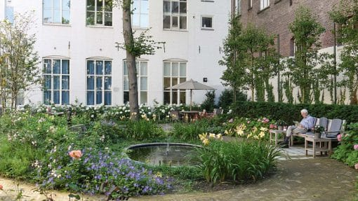 uylenburgh-domus-magnus-amsterdam