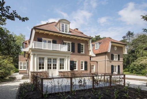 villa-walgaerde-domus-magnus-hilversum