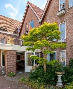 Boldershof-Vandaegh-Amersfoort