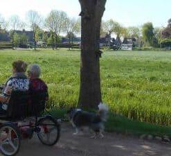 Herbergier Dronrijp Leeuwarden