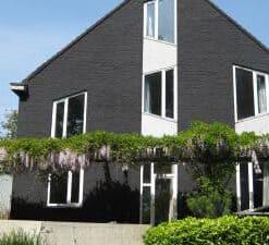 Herbergier Dussen Oosterhout