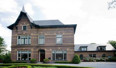Herbergier Heerde Harderwijk