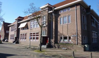 Herbergier Heythuysen Roermond