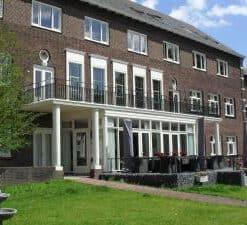 Herbergier Oudenbosch Roosendaal