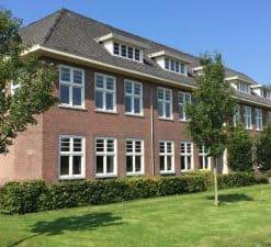 Herbergier Steenwijkerwold Steenwijk