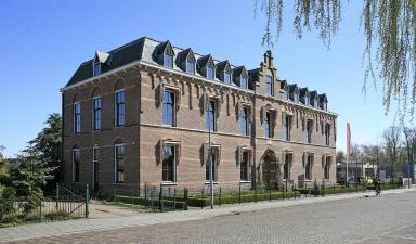 Herbergier Wognum Hoorn