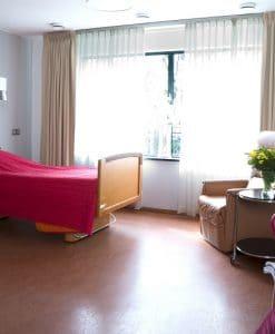 Horst-Huis-ter-Heide-Zeist-Vandaegh
