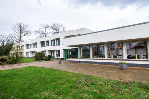 Huis-Ter-Heijne-Zwolle-Ontzorgd