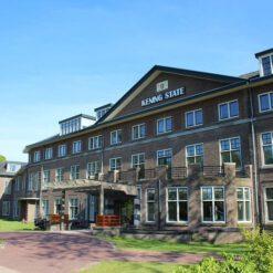 verpleeghuis-Franeker-Gouden-Hart