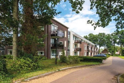 Solace-Heino-Zwolle-Herstelzorg