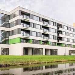verpleeghuis-Leiden-Gouden-Hart-Statenhof