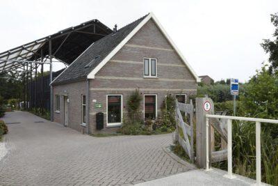 herbergier-zoetermeer-2