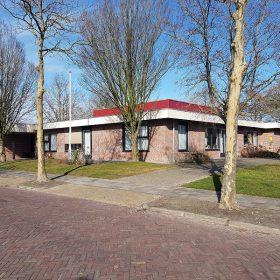 Fidesta-Stienzerhiem-Stiens-Idesta-zorggroep-Leeuwarden-buiten