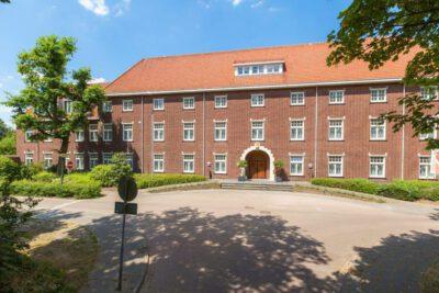 Oosterhout-dementie-Gardiaan-Stepping-Stones-Dongen