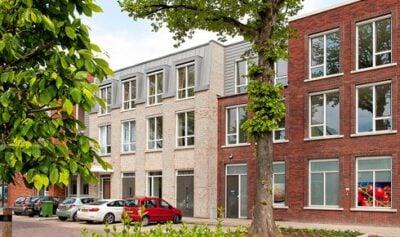 Particulier-verzorgingshuis-Bavel-Martha-Flora-Breda