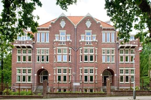 Particulier-verzorgingshuis-Den-Haag-Martha-Flora
