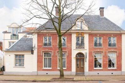 Particulier-verzorgingshuis-Hoorn-Martha-Flora