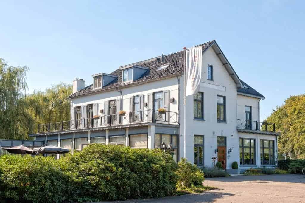 Particulier-verzorgingshuis-Lochem-Martha-Flora-Zutphen