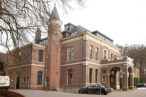 Particulier-verzorgingshuis-Twello-Martha-Flora-Apeldoorn