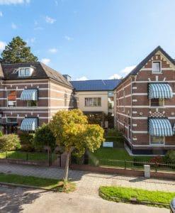 Villa-Astra-Stepping-Stones-Apeldoorn