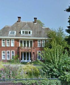 Villa-De-Maere-Stepping-Stones-Enschede