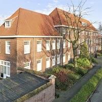 Villa-Gardiaan-Stepping-Stones-Dongen-Oosterhout