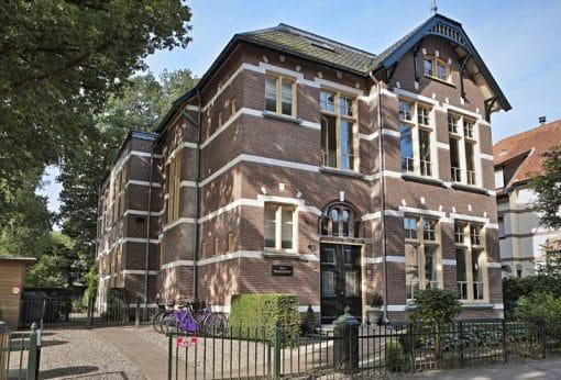 Villa-Marianna-Stepping-Stones-Apeldoorn
