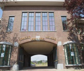 Villa-Saksen-Weimar-Stepping-Stones-Arnhem
