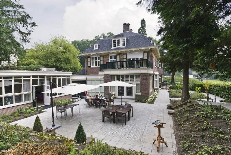 Zorgvilla-Zypendaal-Rosorum-Arnhem