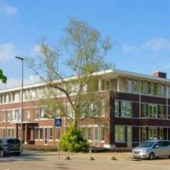 verpleeghuis-rotterdam-martha-flora-dementie