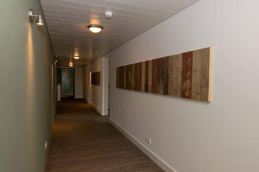 Particulier verzorgingshuis Verzorgd Wonen in Exloo - 10
