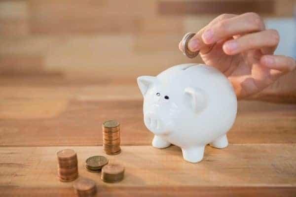 Hoeveel spaargeld opname verpleeghuis