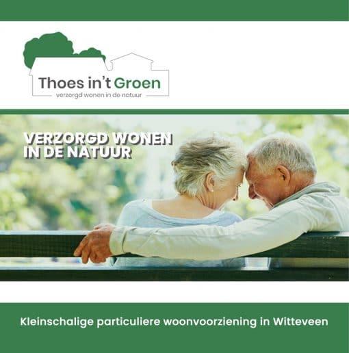 kleinschalig-woonzorgvoorziening-thoes-in't-groen-emmen-assen-witteveen