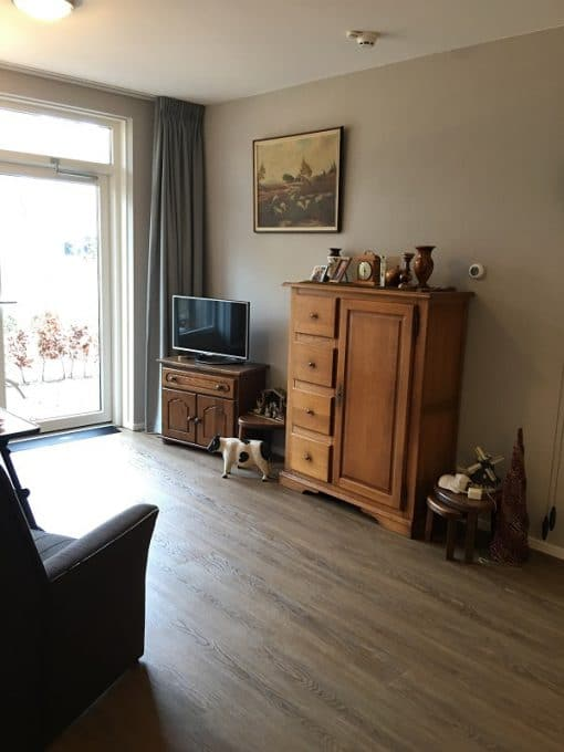 zorgvilla-thoes-in't-groen-emmen-assen-witteveen
