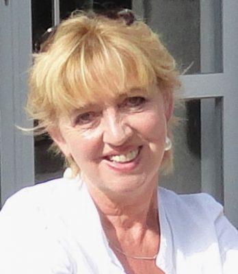 Agnes-Hulleman-Den-Haag